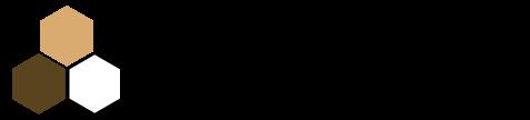 アルキャリコ